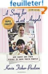 A Song for Lost Angels: How Daddy and...