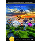 Tropical Sweets Classical Music Video Adventure