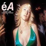 echange, troc Compilation, Munk - Respect Presents Ete D'Amour
