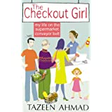 The Checkout Girlby Tazeen Ahmad