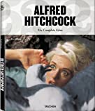 Alfred Hitchcock: Architect of Anxiety, 1899-1980