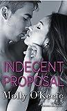 Indecent Proposal (The Boys of Bishop)