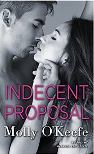 99¢ – Indecent Proposal