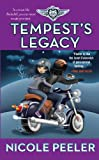 Tempest's Legacy (Jane True)