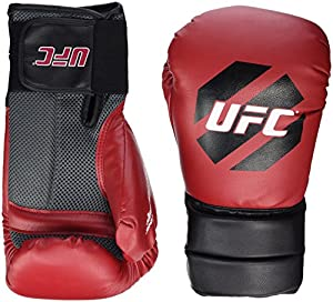 UFC MMA Boxing Gloves