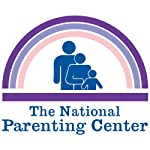 Discipline for the Young Child |  The National Parenting Center