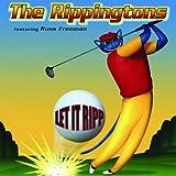 Let It Ripp!
