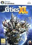echange, troc Cities XL Standard