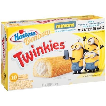 hostess-twinkies-banana-10-ct-by-hostess