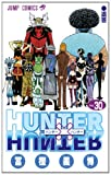 HUNTERHUNTER 30 ()