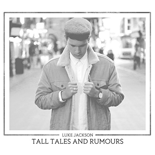 tall-tales-and-rumours