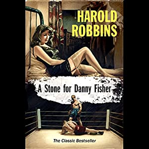 A Stone for Danny Fisher Audiobook