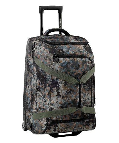 Burton Reisetasche / Reisetrolley Wheelie Cargo