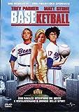 Baseketball [DVD] [2003]