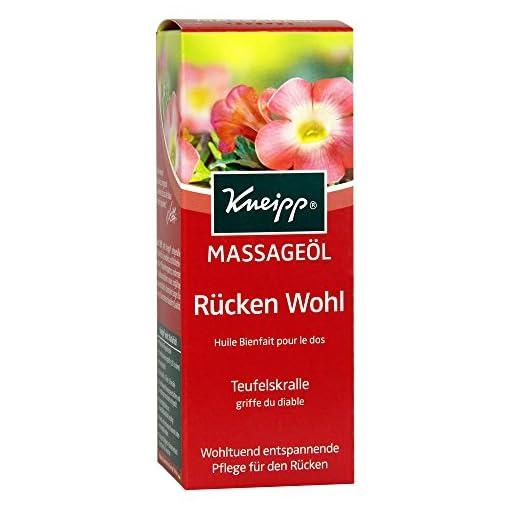 Kneipp-Massagel-Rckenwohl-100ml