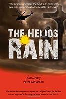 The Helios Rain