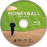 マネーボール プレミアムエディション (初回生産限定) [Blu-ray]