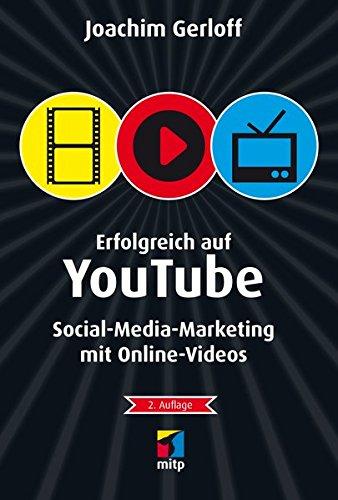 erfolgreich-auf-youtube-social-media-marketing-mit-online-videos-mitp-die-kleinen-schwarzen