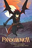 Pandemonium (0439877598) by Wooding, Chris
