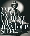 Yves Saint Laurent mis � nu - In�dits...