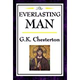 The Everlasting Manby G. K. Chesterton