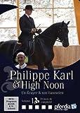 Philippe Karl et High Noon