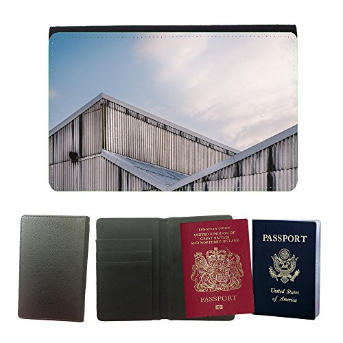 hot-style-pu-leather-travel-passport-wallet-case-cover-m00170417-building-structure-siding-paneling-