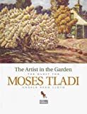 The Artist in the Garden: The Quest for Moses Tladi