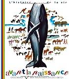 Avant la naissance (French Edition) (2070514978) by Pérols, Sylvaine