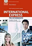 International Express Pre-intermediate :...