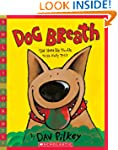 Dog Breath!: Horrible Trouble With Ha...