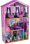 KidKraft 65255 Suite Elite Dollhouse