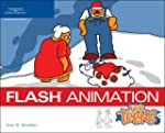 Flash Animation for Teens (For Teens)