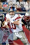 2008 NFL Record & Fact Book