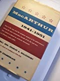 img - for MacArthur 1941-1951 book / textbook / text book