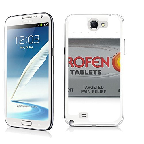 catherineclick-pain-relief-tablet-design-galaxy-note-2-case