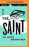 The Happy Highwayman (Saint)