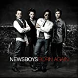 Born Againby Newsboys