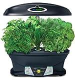 Miracle-Gro AeroGarden Extra Indoor Garden with Gourmet Herb Seed Kit