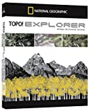 TOPO! Explorer
