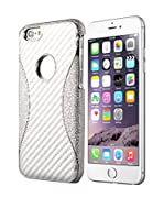 imperii Carcasa iPhone 6 Plata