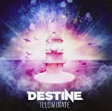 Illuminate by Destine