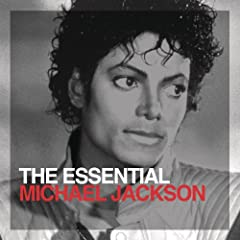 Smooth Criminal (Radio Edit)