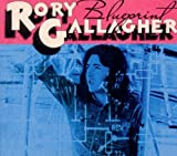 Rory Gallagher Blueprint