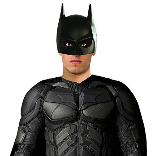 GSG 3 (Adult Batman Outfit)