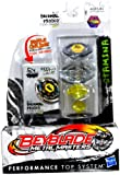 Beyblade Stamina Thermal Pisces BB57 24979