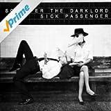 Sick Passenger [Explicit]