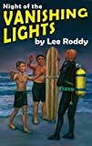 Night of the Vanishing Lights (The Ladd Family Adventure Series #10) (0880622598) by Lee Roddy