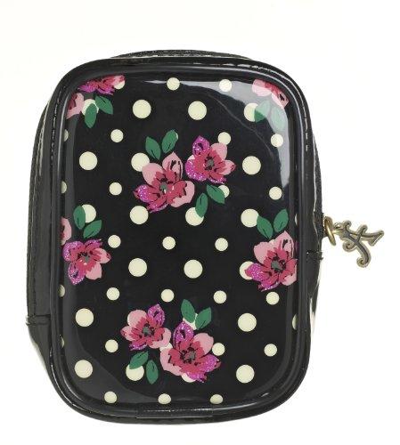accessorize-fashion-universal-hard-case-cover-for-digital-camera-polka-dot-floral