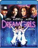 Dreamgirls [Blu-ray] (Bilingual)
